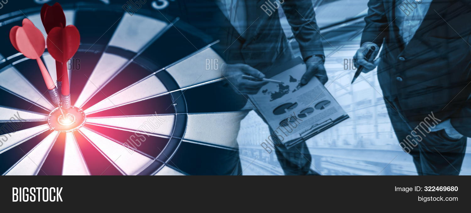 accuracy,achieve,achievement,aim,archery,arrow,background,benchmark,board,bullseye,business,center,concept,conceptual,corporate,dart,dartboard,financial,focus,goals,group,growth,hand,hit,market,marketing,meeting,objective,opportunity,people,performance,point,precision,purpose,red,strategy,success,successful,targets,targetting,vision,winner