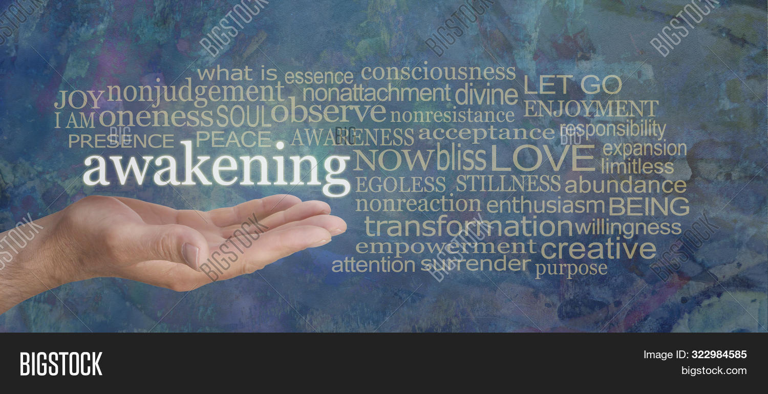 I,LOVE,abundance,acceptance,am,attention,awaken,awakened,awakening,awareness,being,bliss,cloud,consciousness,creative,divine,egoless,empowerment,enjoyment,enthusiasm,essence,go,grunge,hand,is,joy,let,limitless,male,nonattachment,nonjudgement,nonreaction,nonresistance,now,observe,peace,presence,purpose,responsibility,rustic,soul,spiritual,stillness,surrender,transformation,what,willingness,word