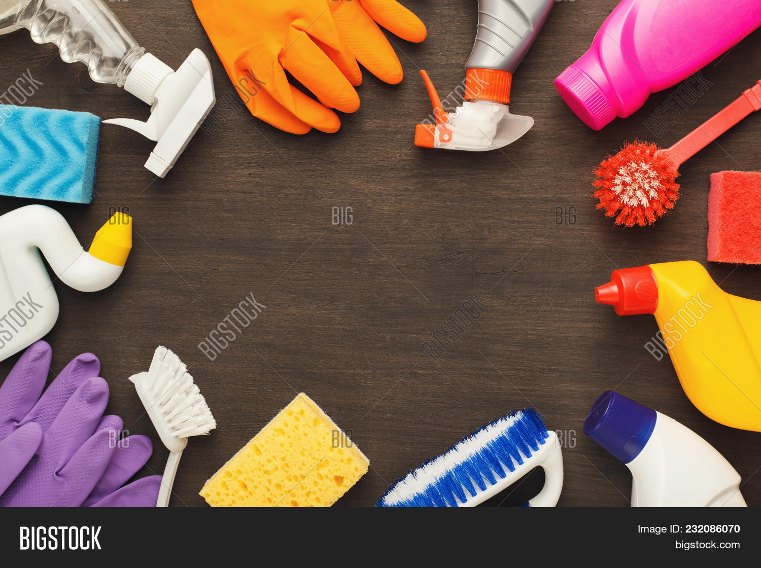 advertisement,assortment,background,blue,bottle,brush,chemical,chores,clean,cleaner,cleaning,color,concept,copy,detergent,domestic,equipment,fluid,group,home,house,household,housekeeping,hygiene,liquid,mockup,nobody,plastic,product,rag,rubber,sanitary,sanitize,service,set,space,sponge,spray,spring,sterilize,supplies,tidy,tool,top,view,wash,wood,work,yellow