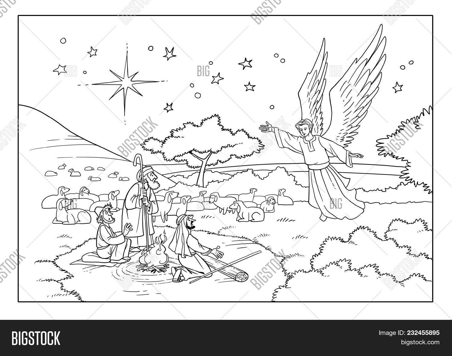 angel,bethlehem,bible,birth,cave,christ,christianity,christmas,crib,earth,faith,field,fire,god,good,hay,infant,israel,jerusalem,jesus,joseph,joy,light,mary,messiah,newborn,night,nursery,praise,prophecy,religion,righteousness,salvation,savior,sheep,shepherd,shine,star,story,testament,wings,wonder