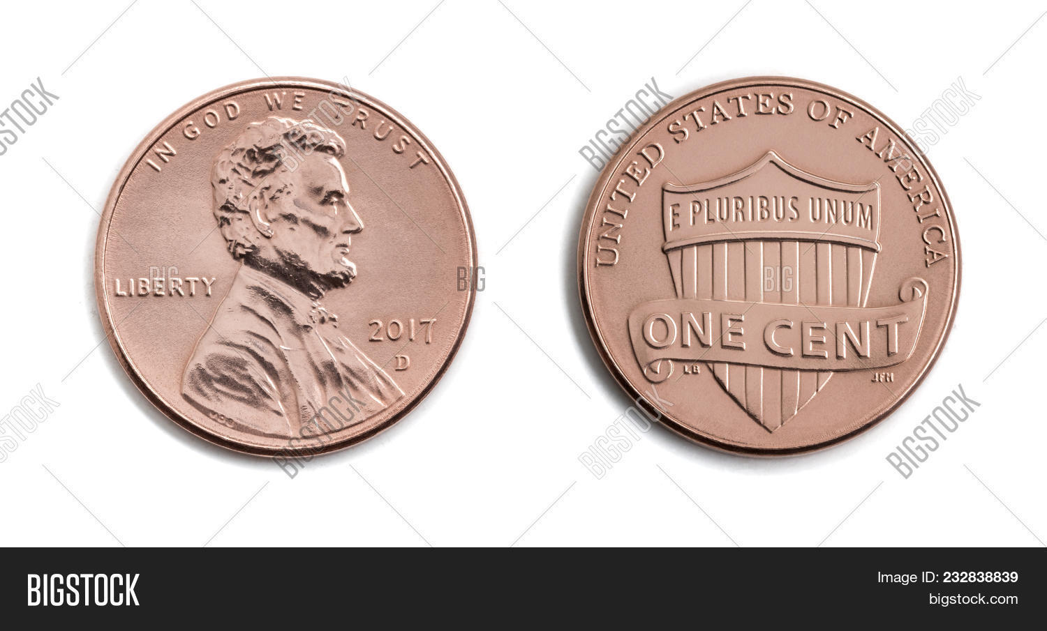 american,background,bank,british,bronze,business,cash,cent,circle,closeup,coin,coinage,concept,copper,currency,dime,discount,dollar,finance,financial,god,inflation,investment,isolated,liberty,lincoln,macro,market,metal,metallic,money,object,old,one,pay,portrait,president,round,sale,set,shine,single,states,symbol,union,united,usa,vintage,wealth,white