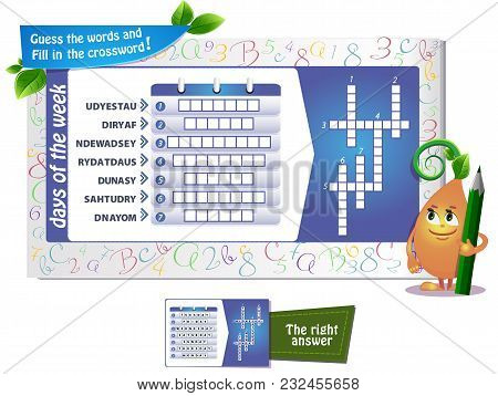 educational game for kids and adults. development of logic, iq children. Task game  find superfluous figure stock photo