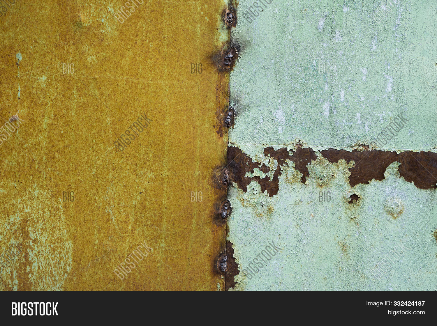 abstract,art,backdrop,background,beam,bridge,brown,color,construction,corroded,corrosion,design,dirty,erosion,green,grunge,industrial,iron,messy,metal,metallic,old,orange,oxidized,paint,painted,pattern,plate,red,retro,rough,rust,rusted,rusty,stain,steel,structure,surface,texture,textured,vintage,wall,weathered
