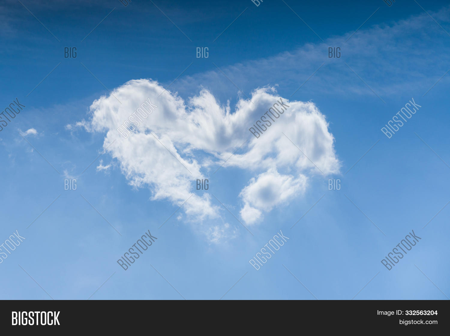 above,abstract,aerial,air,atmosphere,background,beautiful,beauty,blue,bright,climate,cloud,cloudscape,cloudy,cumulonimbus,cumulus,day,dream,early,environment,fluffy,heart,heaven,landscape,light,majestic,meteorology,morning,nature,nobody,oxygen,ozone,pattern,poster,scenic,shaped,sky,space,stratosphere,summer,sun,sunny,sunshine,top,tranquil,view,wallpaper,weather,white,wind