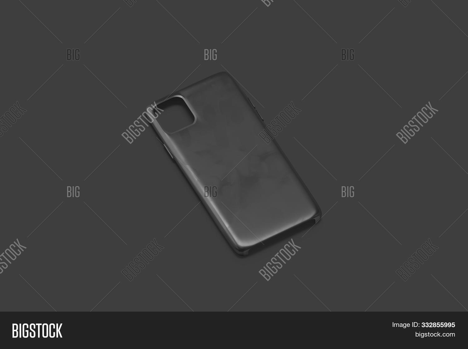 11,3d,accesory,accessory,acessory,apple,black,blank,bumper,case,casing,container,cover,covering,dark,digital,dustcover,empty,gadget,gray,hood,isolated,jacket,logo,matt,matte,mock,mockup,mokcup,new,phone,plastic,pro,protect,protection,protective,protector,rendering,screen,silicon,silicone,silikon,slim,slipcover,smart,smartphone,up