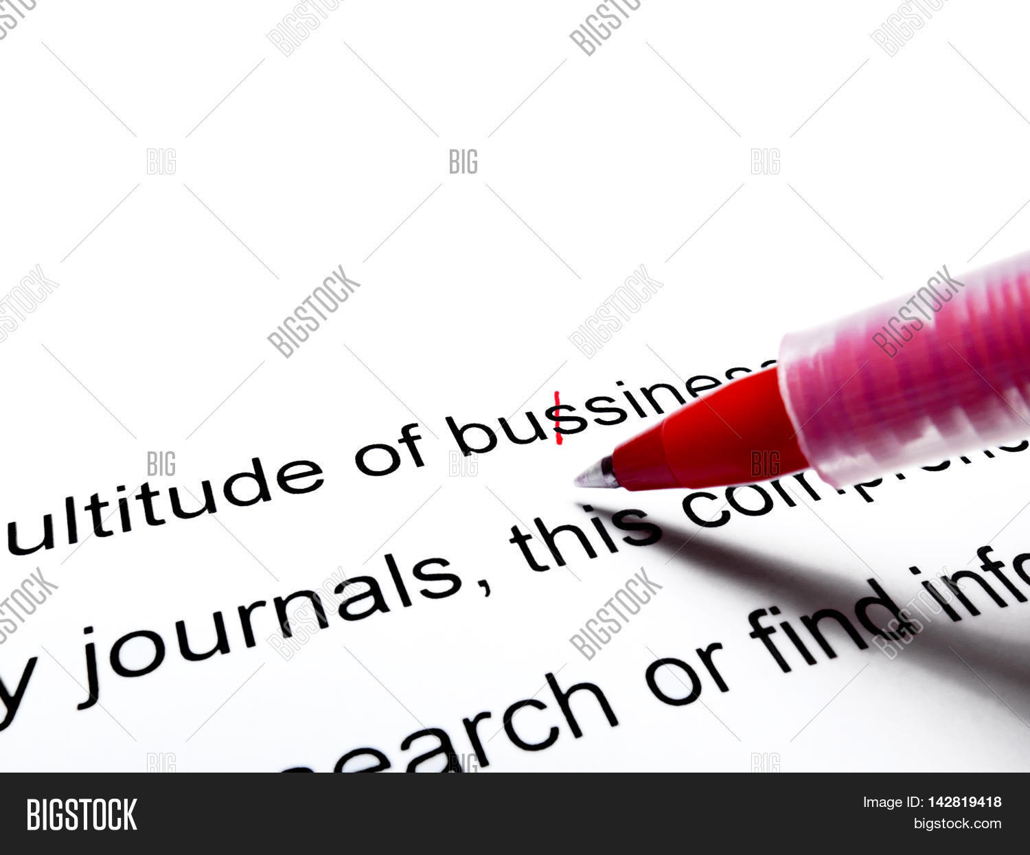 red,pen,correcting,proofread,english,text,proofreading,editor,edit,correction,proofreader,correct,editing,paper,closeup,document,color,writer,job,author,error,mark,nobody,work,horizontal,colour,service,write,secretary,check,mistake,transcription,writing,macro,hand,transcribing,transcribe,transcript,written,spelling,spell,teacher,school,schoolwork,marking,bussiness,business