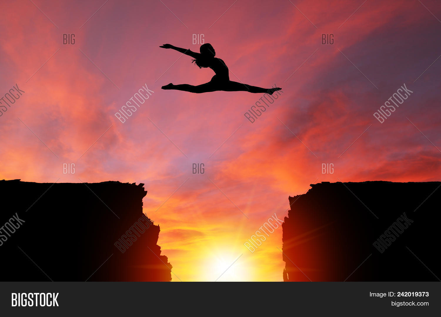 Achievement,Adventure,Backgrounds,Challenge,Cliff,Concept,Conquering,Copy,Courage,Dancer,Dancing,Dawn,Determination,Edge,Emotion,Faith,Flying,Freedom,Girl,High,Joy,Jumping,Landscape,Leap,Lifestyles,Morning,Mountain,Nature,Outdoors,Peak,Ravine,Reaching,Risk,Silhouette,Sky,Space,Splits,Success,Summer,Sun,Sunbeam,Sunny,Sunrise,Sunset,Up,Vitality,Winning,Woman