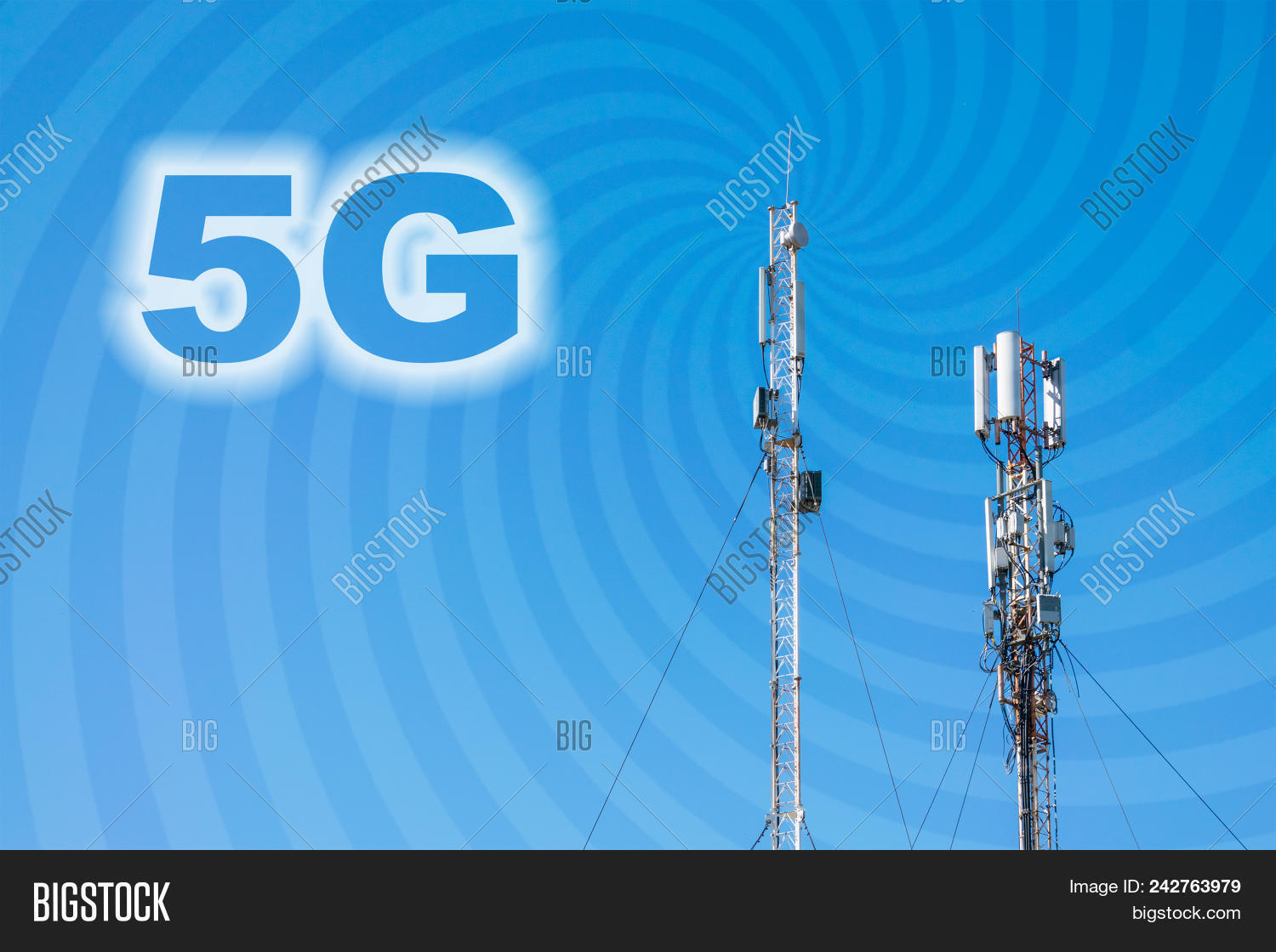 3g,4g,5g,antenna,background,base,blue,broadcast,broadcasting,cell,cellular,city,communication,concept,connection,data,development,digital,equipment,frequency,global,gsm,high,industry,internet,mast,metal,mobile,network,phone,radio,ray,signal,sky,speed,station,steel,structure,technology,telecommunication,telephone,tower,transmission,transmitter,wifi,wireless
