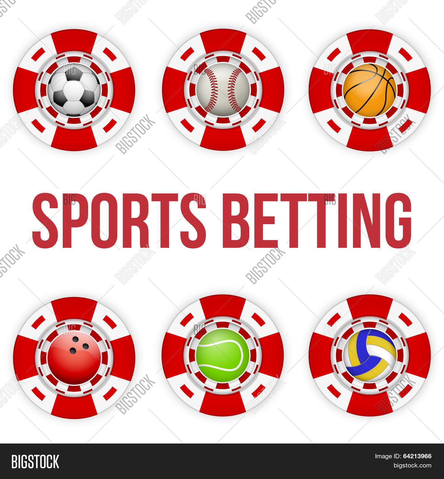 app,application,ball,baseball,baseball vector,betting,board,bowling,bowling ball,cash,casino,chance,chips,club,color,currency,design,element,excitement,football,fortune,gamble,gambling,game,icon,illustration,isolated,leisure,money,one,online,pari-mutuel,play,playing,premium,risk,sign,soccer,soccer ball,software,sport,sports balls,square,sweepstakes,symbol,tennis,totalizator,tote,toto,vector,win,winner,winning