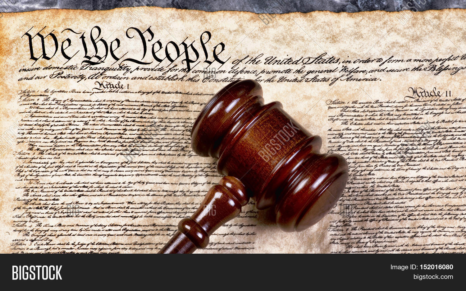 rights,law,amendment,america,document,historical,usa,judgment,mallet,lawyer,legal,courthouse,legislation,government,politics,liberty,gavel,old,freedom,hammer,people,enforcement,united,justice,tribunal,constitution,parchment,court,equality,states,declaration,democracy,patriotic,independence,judge,antique,wooden,vintage,preamble,judicial,decision,handwritten,glory,calligraphy,symbolic,american,bill,we