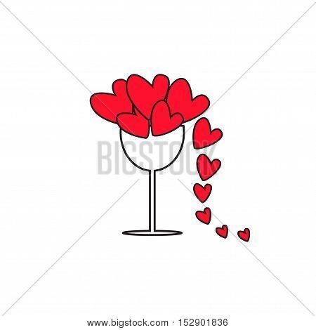 love love love love love love love