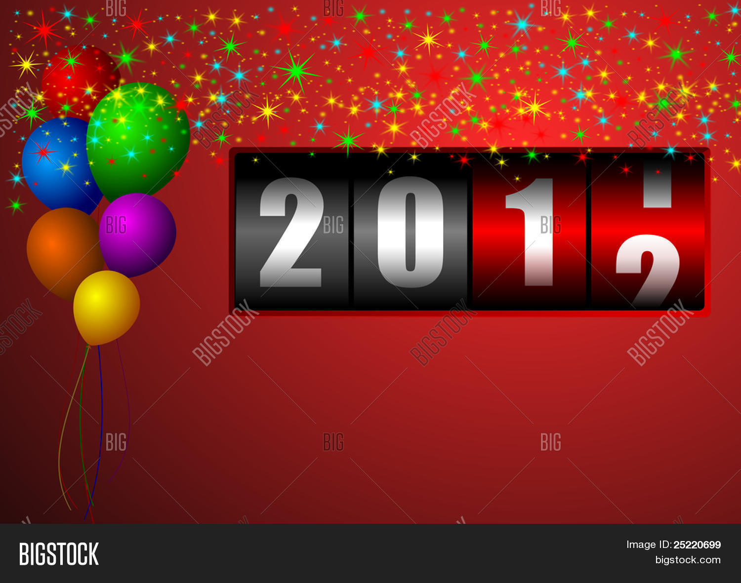 3d,2012,2012 calendar,2012 year,abstract,background,ball,ballon,black,calendar,card,celebrate,celebrating,celebration,christmas,coundown,count,counter,date,date night,eve,fiesta,graphic,green,greeting card,greetings,happy,happy new year,illustration,invitation,new,new year,newyear,new year's eve,new year background,new year celebration,new year party,new years,new years eve,new years eve party,next year,night,noel,number,party,red,silvester,star,start,sylvester,time,turn of the year,wish,xmas,year
