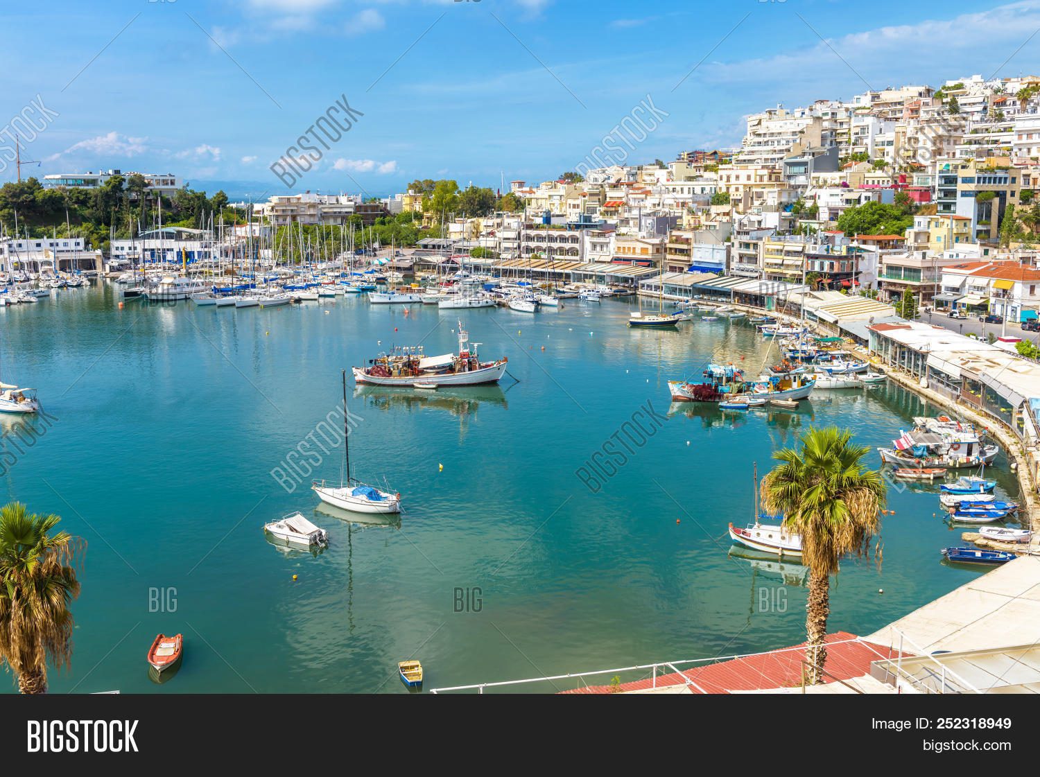 above,aegean,aerial,athens,bay,beautiful,blue,boat,city,cityscape,coast,destinations,dock,europe,european,greece,greek,harbor,harbour,holiday,idyllic,luxury,marina,marine,mediterranean,mikrolimano,outdoor,panorama,picturesque,piraeus,place,port,relax,sail,sailboat,scenery,scenic,sea,seaport,ship,summer,tourism,tourist,transportation,travel,trip,vacation,view,waterfront,yacht
