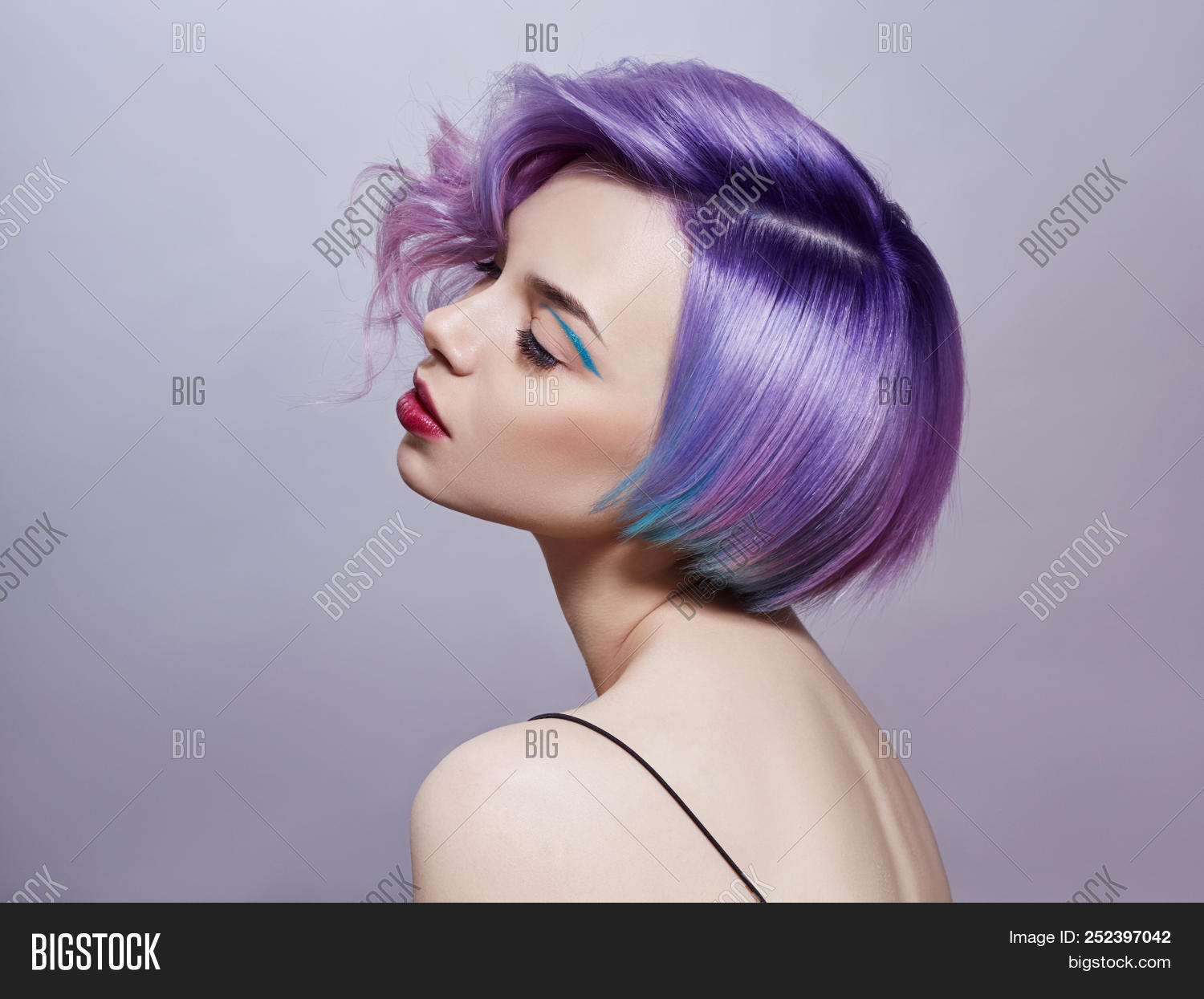 art,attractive,background,beautiful,beauty,blue,bright,care,closeup,color,colored,colorful,coloring,colour,colourful,cosmetic,dyed,face,fashion,female,girl,glamour,green,hair,haircut,hairdresser,hairstyle,hipster,isolated,look,make-up,makeup,model,person,pink,portrait,purple,rainbow,salon,shampoo,style,styling,stylish,summer,trendy,violet,vivid,white,woman,young