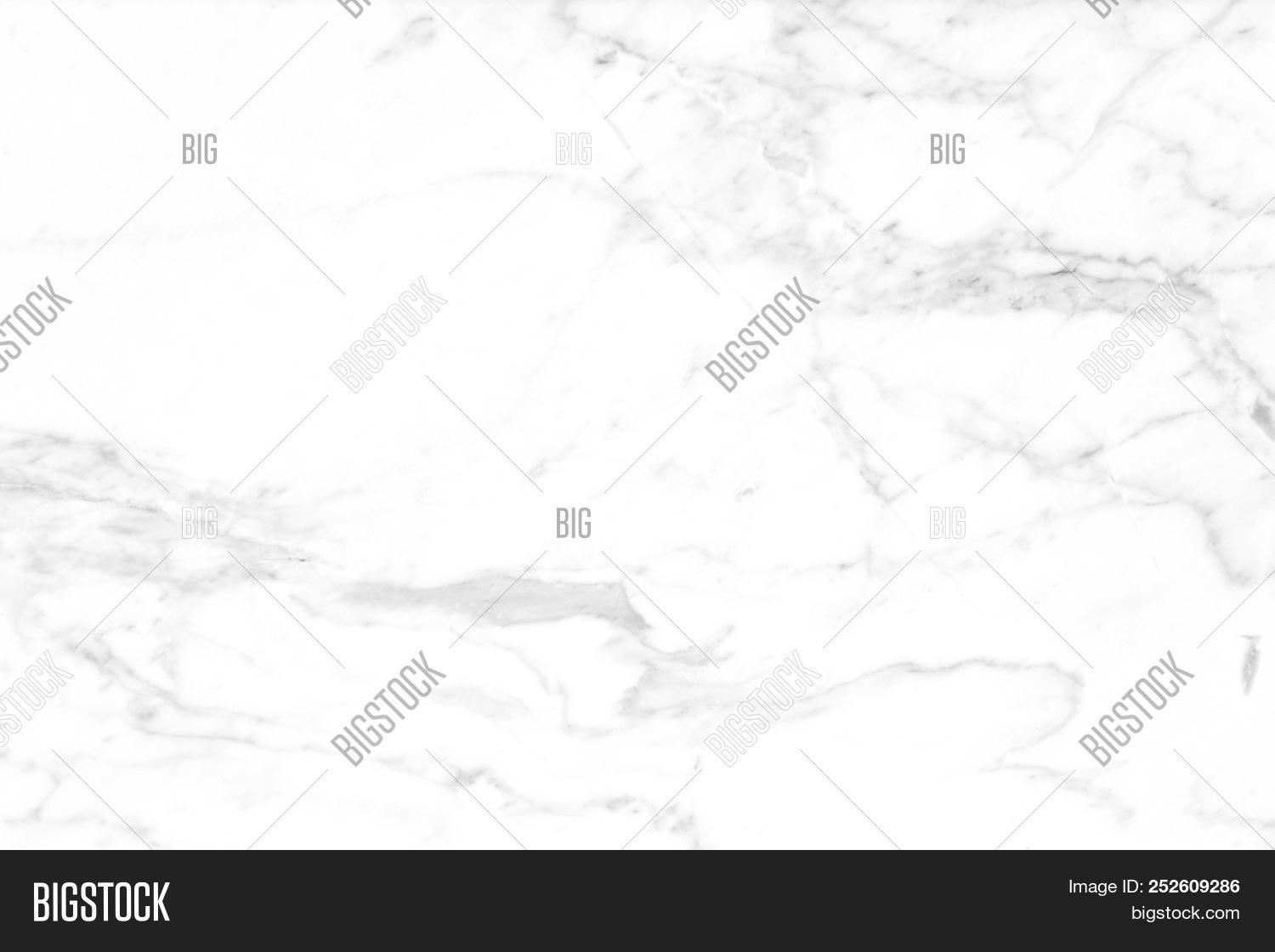 abstract,art,backdrop,background,bathroom,black,bright,closeup,construction,counter,decorative,design,desktop,effect,exterior,faded,floor,gray,ground,grunge,industry,interior,kitchen,light,marble,marbled,material,monochrome,natural,nature,overlay,pattern,photo,polish,quarry,real,retro,rock,seamless,slab,smooth,solid,stone,surface,template,texture,tile,vintage,wallpaper,white