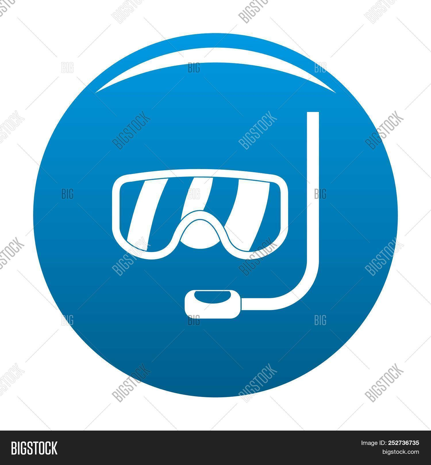 beach,blue,bright,color,deep,dive,equipment,fun,glasses,goggles,icon,illustration,isolated,leisure,logo,mask,modern,mouthpiece,object,ocean,scuba,sea,sign,simple,snorkel,sport,summer,symbol,tube,underwater,water