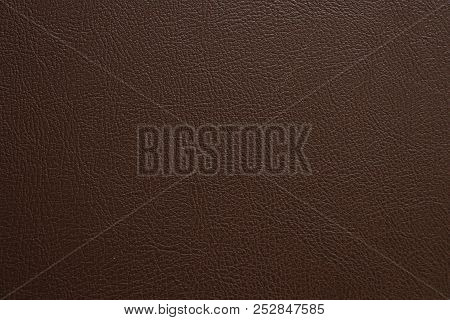 Leather textures that looks like animal skin or cracked textures single or double tone are well crafted and useful for any decorative items stock photo
