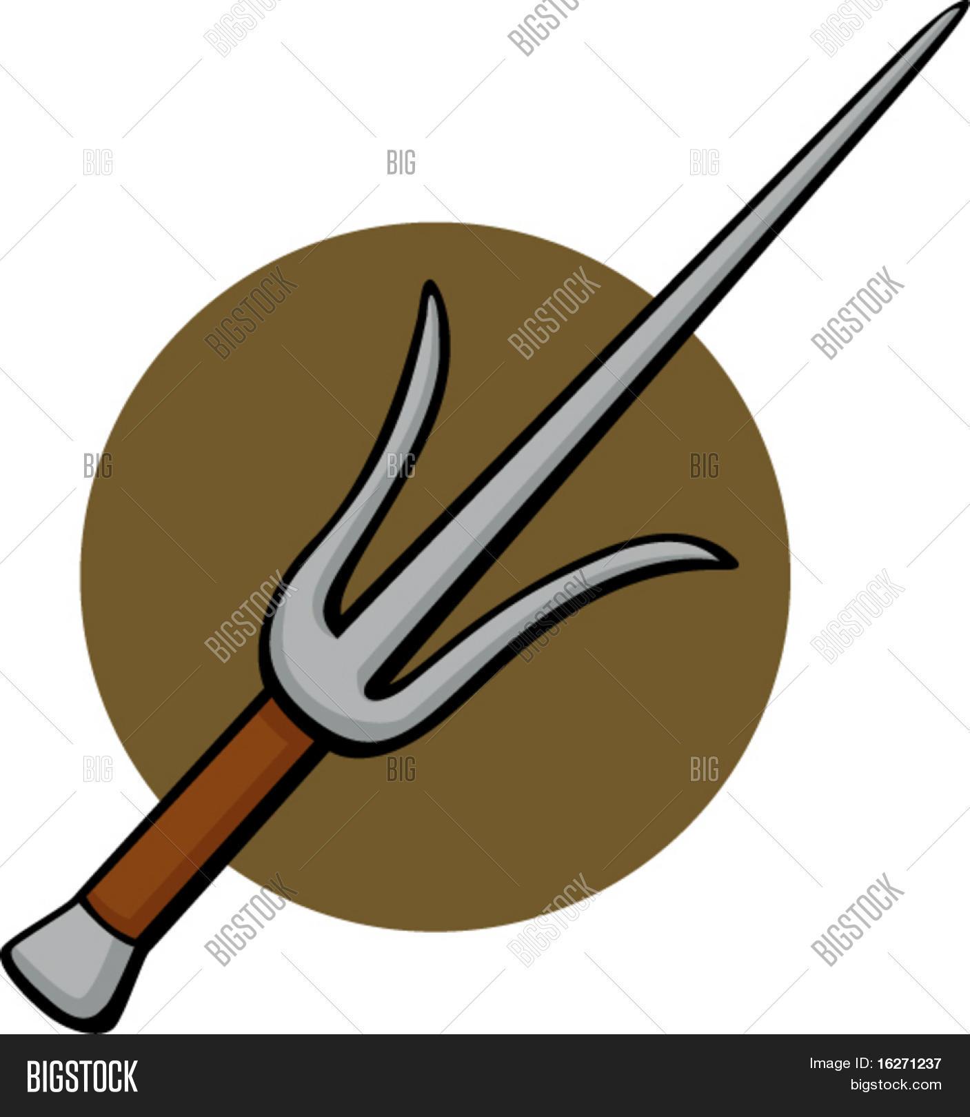 🔥 sai weapon