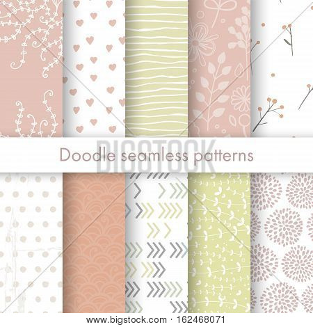 polkadots Stock Photos, Royalty-Free polkadots Images ...