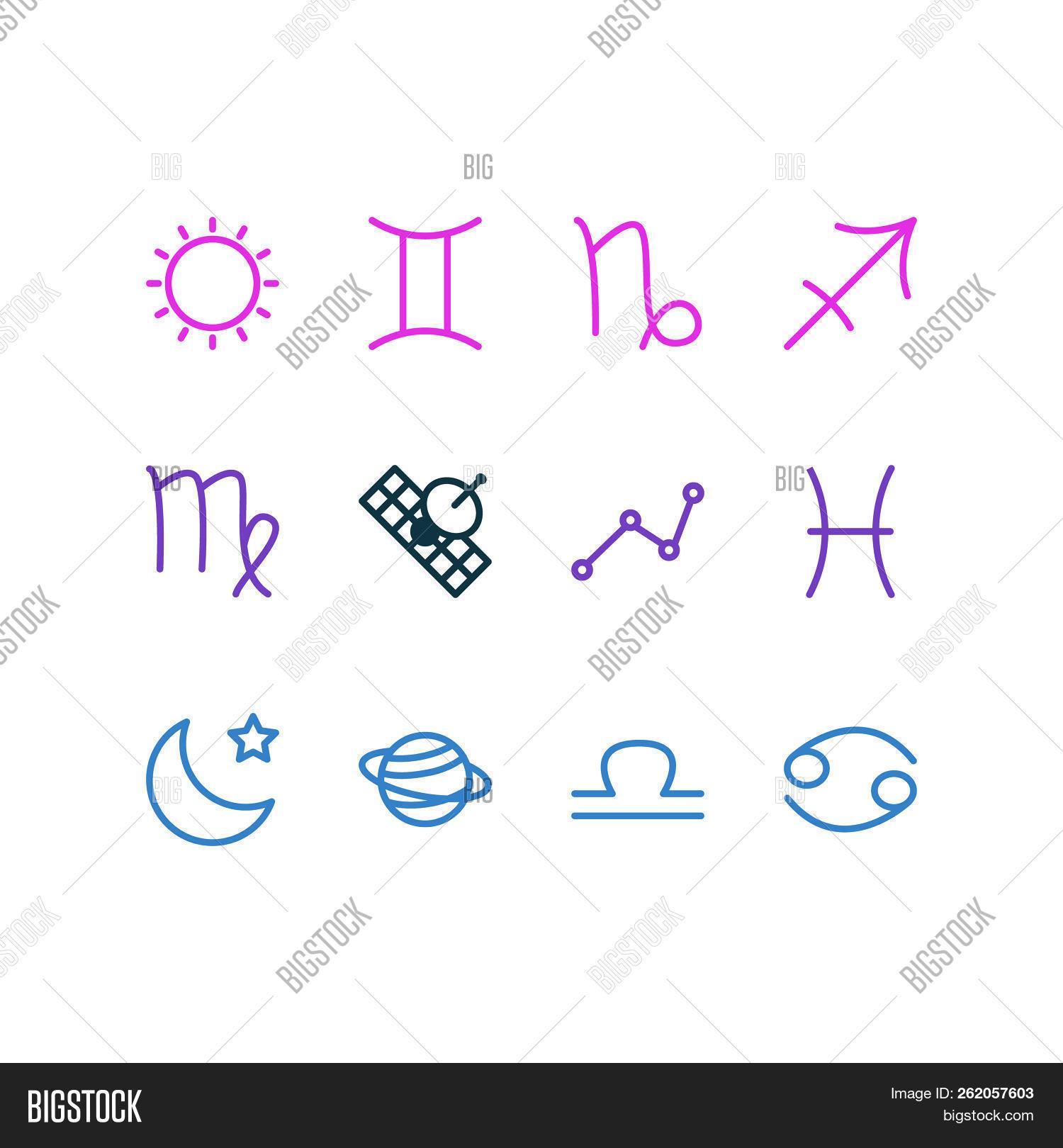 antenna,artistic,astrology,astronomy,attendant,calendar,cancer,capricorn,collection,constellation,contour,cosmos,crab,esoteric,fortune,galaxy,girl,glow,horoscope,icon,line,month,moon,mythology,night,outline,pisces,planet,sagittarius,satellite,saturn,science,set,sign,sky,space,sputnik,star,stellar,sunny,sunshine,telecommunication,virgo,web,zodiac,zodiacal