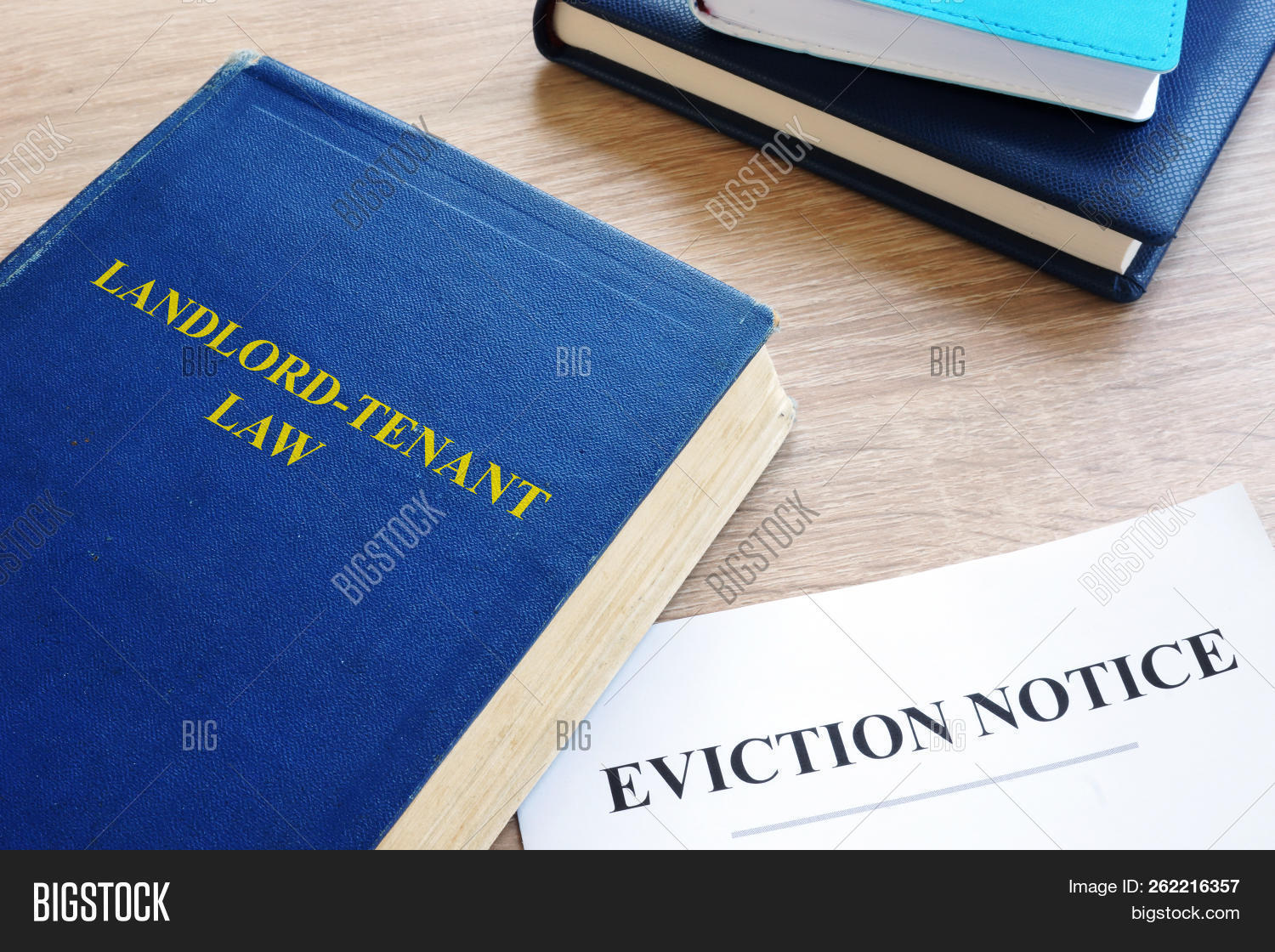 business,court,debt,document,estate,eviction,home,homeless,house,landlord,law,legal,note,notice,notification,order,paper,payment,possession,process,property,rent,tenant