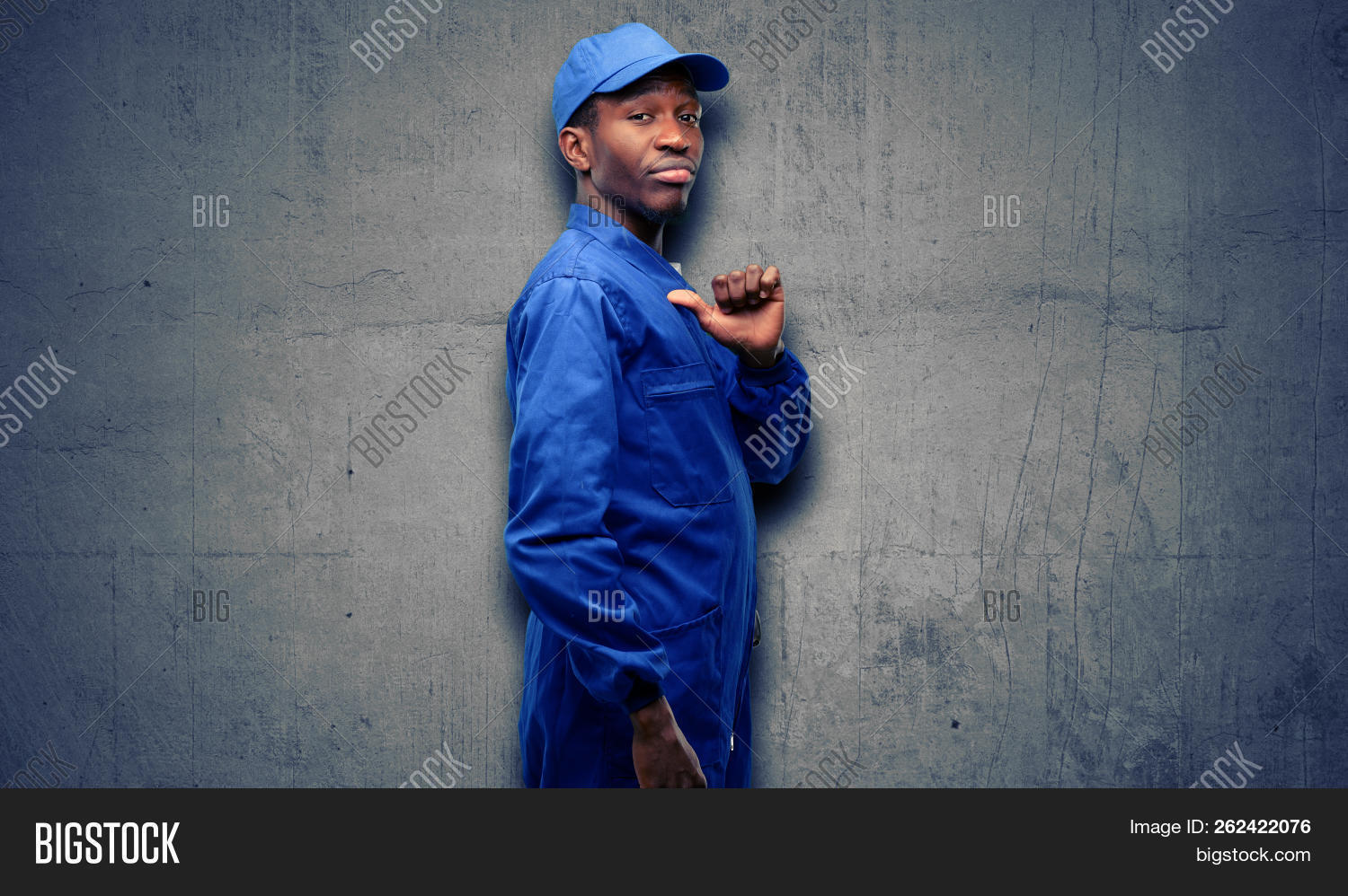 african,american,apprentice,arrogant,black,conceit,concept,construction,crazy,excited,expression,face,finger,fixing,gesture,hand,happy,himself,joke,kitchen,laugh,lucky,man,mouth,occupation,one,plumber,plumbing,point,posing,proud,puzzled,repair,silly,smart,smile,standing,surprise,vain,victory,wonder,worker,wrench,young