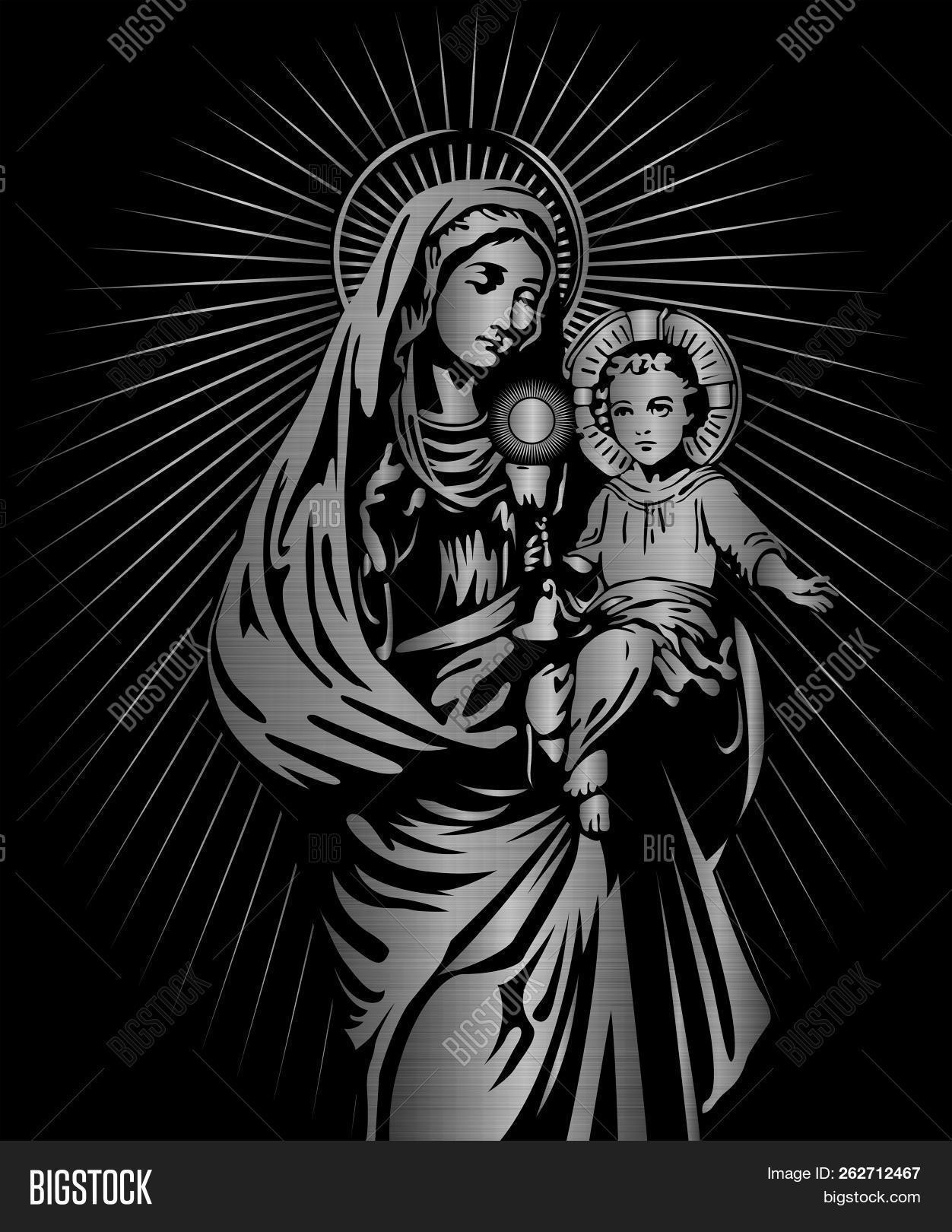 angel,baby,bible,catholicism,celebration,child,christ,christianity,christmas,church,concept,faith,god,holiday,holy,hope,illustration,jesus,love,mary,metallic,mother,nativity,prayer,religion,saint,virgin,woman,xmas
