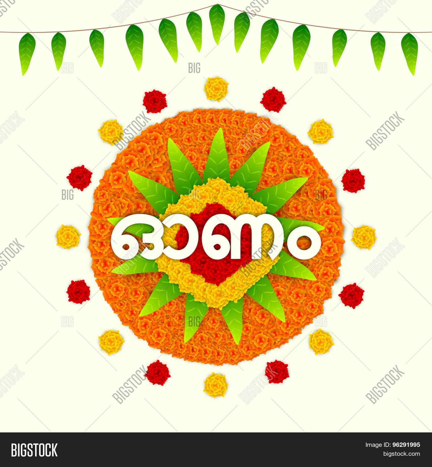 abstract,art,artistic,asian,atham,august,auspicious,background,beautiful,card,celebration,chingam,classic,cochin,colorful,culture,decoration,design,festival,flora,floral,flower,greeting,happiness,happy,hindu,hinduism,holiday,india,indian,invitation,kerala,language,leaves,malayalam,malayali,mango,occasion,onam,pattern,pookolam,rangoli,religion,religious,ritual,september,shape,shiny,south,spiritual,sravanmahotsav,tamil,thiruvonam,traditional