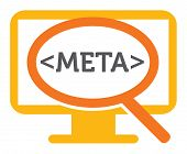 Meta Data Search