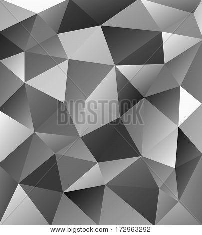 -Lg Fridge Magnet Skin (size 36x65)