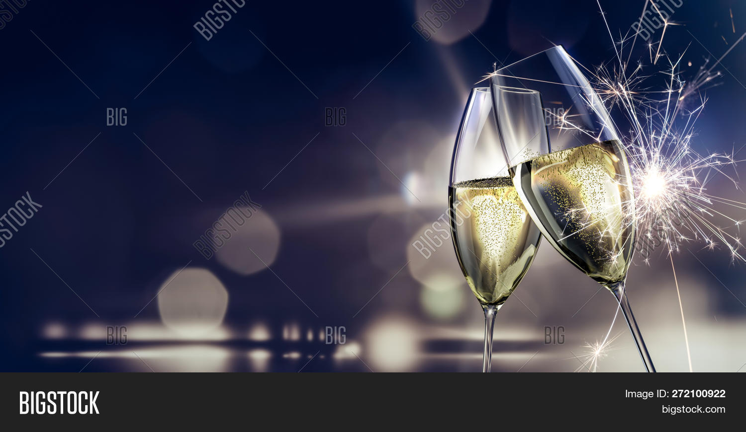 3d,alcohol,anniversary,background,beverage,birthday,bokeh,bright,bubbly,celebrate,celebration,champagne,cheers,christmas,concept,congratulations,copy,dark,decoration,drink,eve,festive,fireworks,gala,glass,glasses,gold,happy,holiday,illustration,jubilee,life,light,luxury,new,night,nobody,party,rendering,romantic,shining,space,sparkle,sparkler,tingling,toast,wedding,wine,year,years