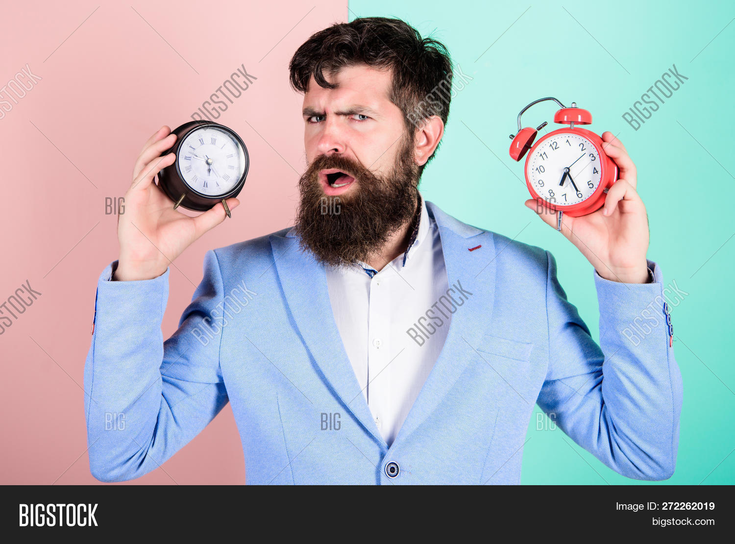 adult,affect,background,bearded,business,businessman,caucasian,ceo,changing,clocks,different,director,does,employer,face,fashion,formal,guy,handsome,having,health,hipster,hold,leader,man,mess,mustache,outraged,problems,punctuality,puzzled,regime,schedule,stressful,style,suit,time,timeless,two,unshaven,watch,your,zones