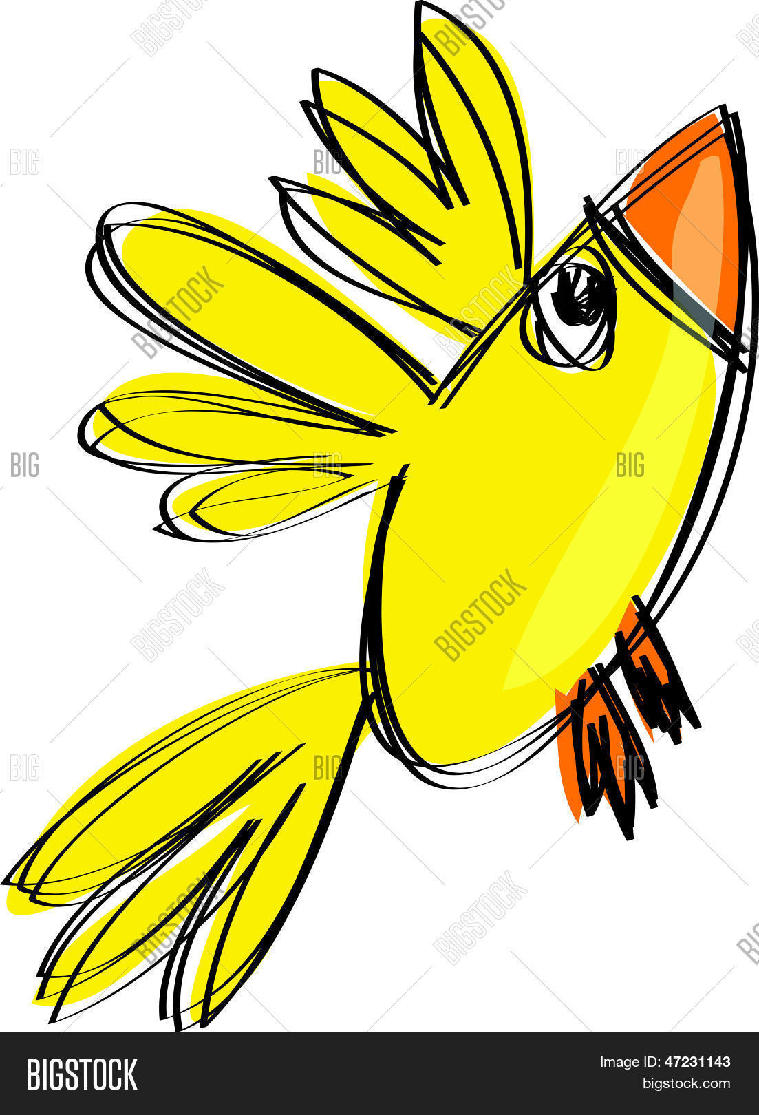 animal,art,artistic,baby,background,bird,caricature,cartoon,character,child,childhood,childish,childishness,children,clip,clipart,cool,cute,doodle,drawing,flying,friendly,fun,funny,graphic,humor,illustration,image,isolated,kid,little,mascot,naif,no,simple,sketch,small,smiling,sweet,tiny,vector,yellow