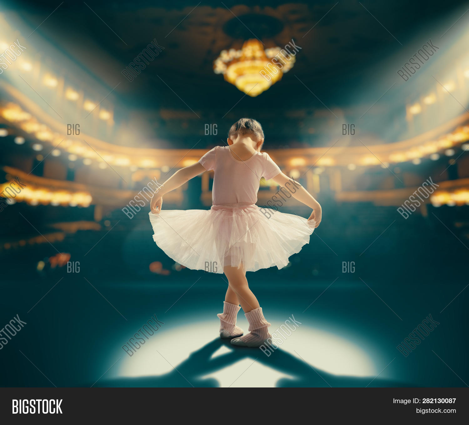 art,baby,ballerina,ballet,beautiful,beauty,becoming,caucasian,cheerful,child,childhood,clothing,costume,cute,dance,dancer,dream,dress,education,fashion,future,girl,happy,kid,lifestyle,light,little,musical,one,people,performance,person,pink,pointe,portrait,pretty,princess,scene,shoes,show,skirt,space,stage,studio,theatre,theatrical,toddler,training,tutu,young