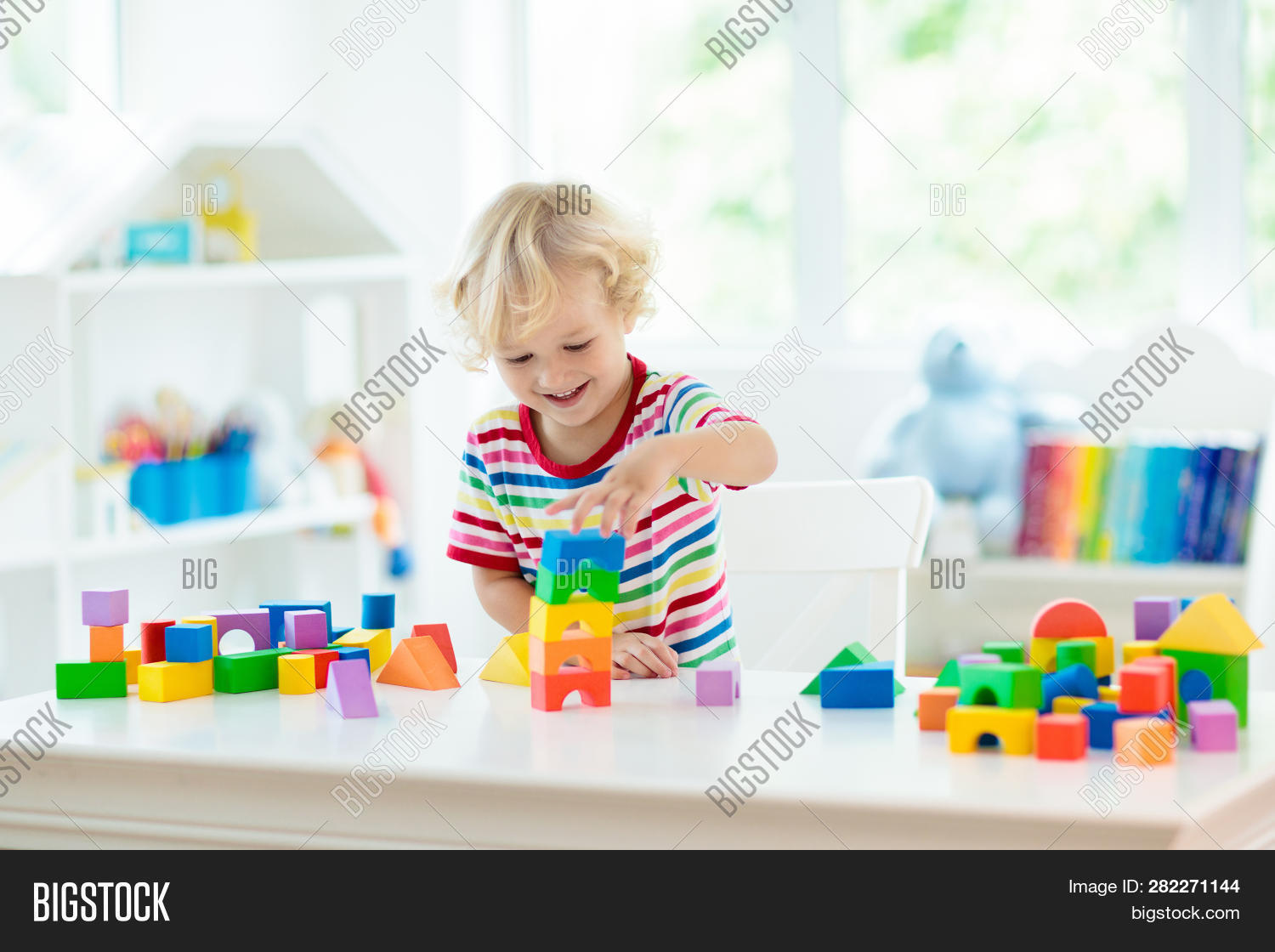 baby,bedroom,block,blond,boy,brick,build,building,child,childhood,children,color,colorful,crafts,creative,curly,daycare,desk,development,education,educational,fun,game,girl,happy,home,house,interior,kid,kindergarten,learn,learning,little,nursery,plastic,play,playing,preschool,preschooler,present,rainbow,room,table,toddler,tower,toy,window
