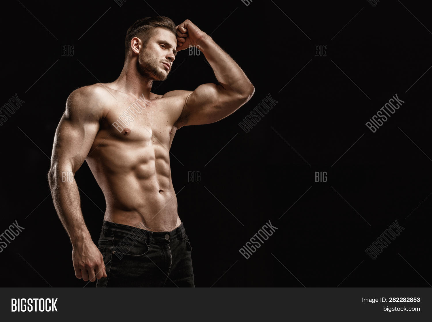abdominal,abs,active,adult,arm,athlete,athletic,back,background,biceps,big,black,body,bodybuilder,bodybuilding,caucasian,concept,dark,diet,exercise,fit,fitness,flexing,guy,gym,handsome,health,heavy,lifestyle,mad,male,man,model,motivation,muscle,muscular,person,power,sexy,shoulders,sport,sportive,sportsman,strong,studio,torso,training,triceps,workout,young