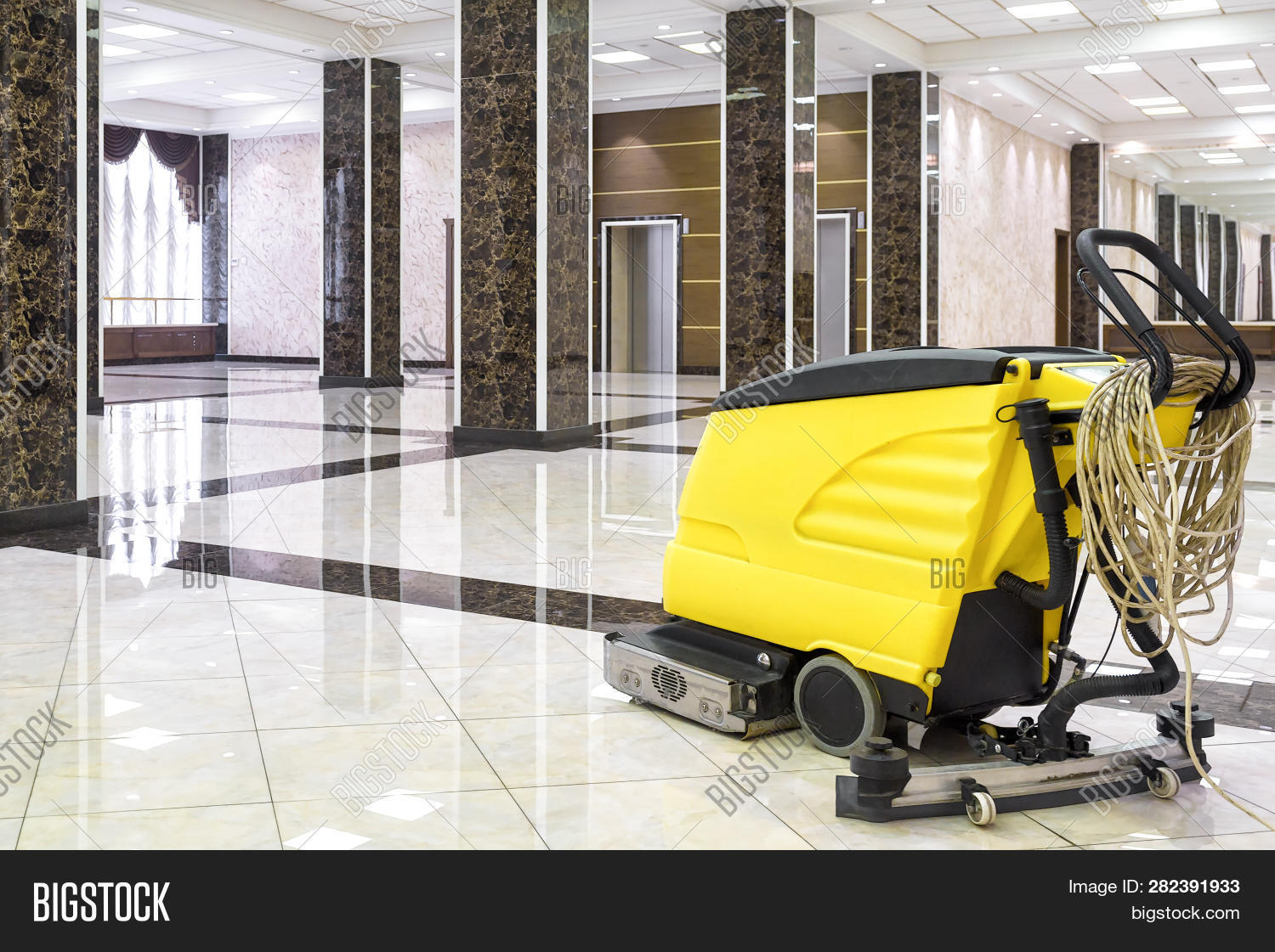 angle,appliance,background,buffing,building,business,ceramic,clean,cleaner,cleaning,commercial,company,corporate,corridor,electric,empty,equipment,facility,floor,hall,hallway,hotel,indoor,industrial,interior,job,lobby,luxury,machine,maintenance,marble,modern,nobody,office,perspective,professional,room,school,scrubber,scrubbing,service,shiny,space,technology,tidy,tile,vacuum,washing,working,yellow