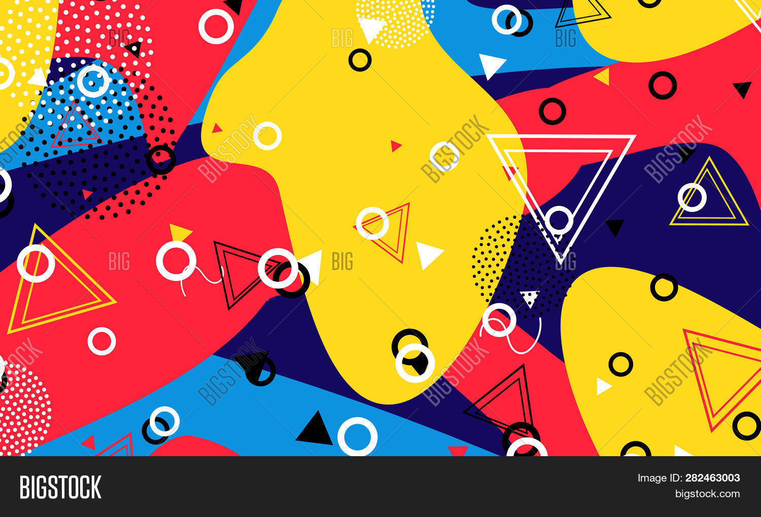 80s,90s,abstract,art,artistic,backdrop,background,banner,blue,bright,business,card,color,cover,creative,design,dot,element,fashion,flat,geometric,geometry,graphic,hipster,layer,line,memphis,modern,paint,paper,pattern,pop,poster,print,red,round,shape,simple,site,splash,style,template,texture,trendy,vector,wallpaper,web,website,yellow
