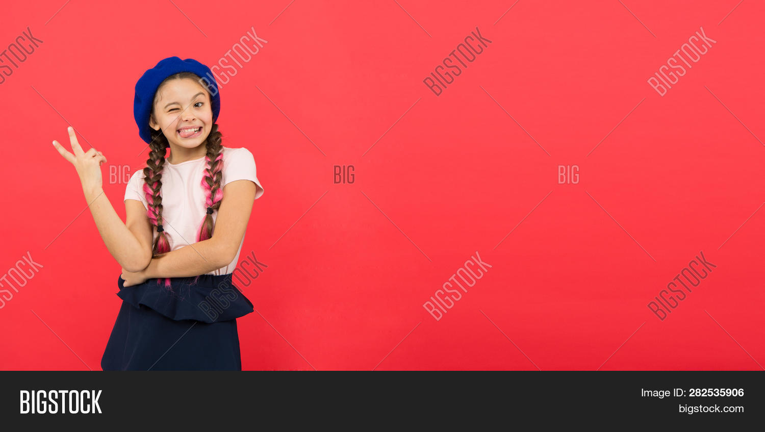 accessory,adorable,advertisement,attribute,baby,background,beret,braid,caucasian,cheerful,child,childhood,clothes,clothing,copy,cute,expression,face,fashion,fashionable,french,fun,girl,happiness,happy,hat,having,holidays,inspiration,just,kid,little,long,posing,red,schoolgirl,season,small,smile,smiling,space,summer,teenage,wear