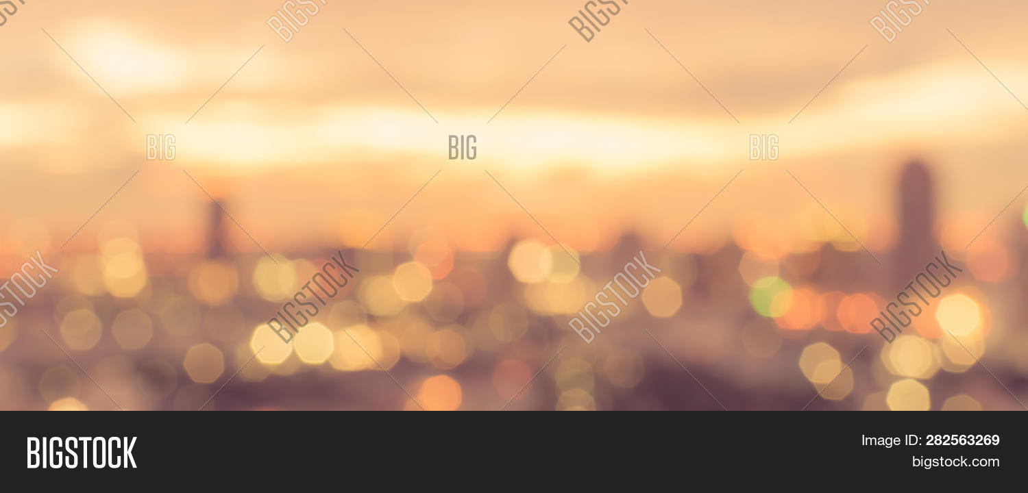 backdrop,background,beautiful,blur,blurry,bokeh,building,business,central,city,cityscape,consumption,cool,corporate,dark,day,district,earth,energy,evening,glowing,golden,happy,hotel,hour,illuminations,industry,landscape,luxury,modern,morning,nightlife,nightlight,party,planning,road,rooftop,skyline,spectacular,sunrise,sunset,tourism,towers,town,transportation,travel,twilight,world