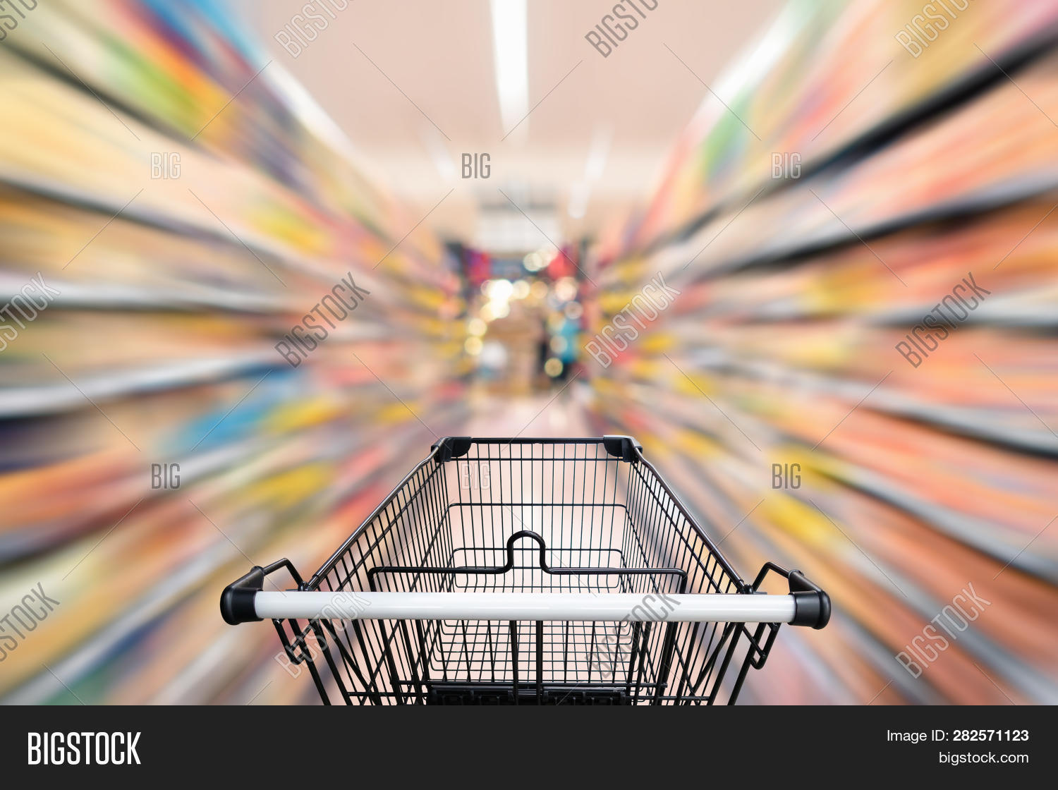 abstract,aisle,background,basket,blur,blurred,bokeh,business,buy,buyer,cart,choice,color,commercial,consumer,corridor,customer,defocus,floor,flooring,food,goods,grocery,indoor,inside,interior,lifestyle,light,mall,market,merchandise,modern,motion,people,perspective,product,purchase,rack,retail,row,sale,shelf,shop,shopper,store,supermarket,trolley,walking,window