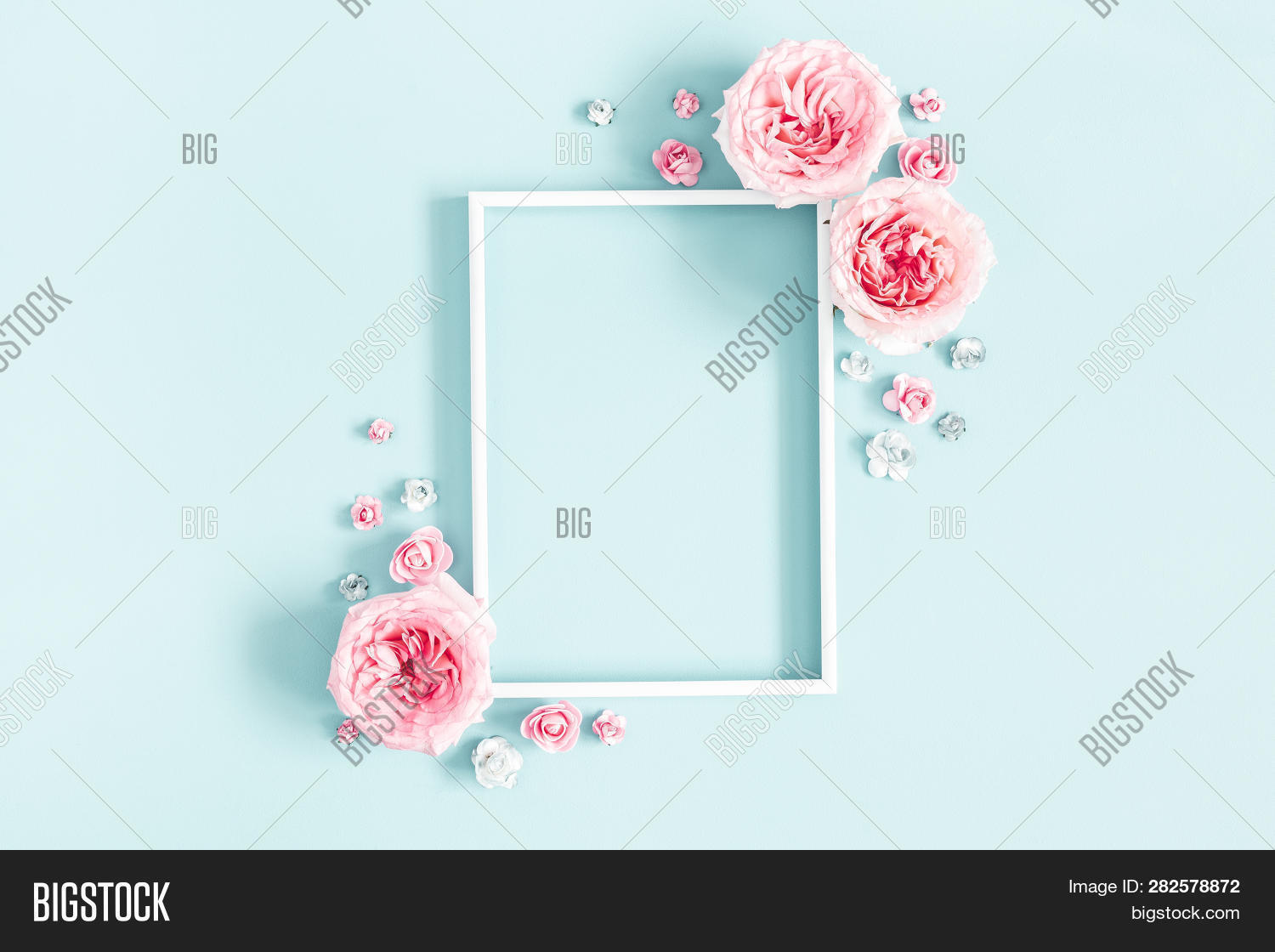 above,art,background,beauty,blue,bud,card,color,composition,concept,creative,day,decor,decoration,design,desk,fashion,flat,flatlay,floral,flower,frame,gift,hipster,holiday,invitation,lay,layout,minimal,minimalist,mint,mockup,mother,overhead,pastel,pattern,photo,picture,pink,present,rose,spring,summer,table,top,valentine,view,wedding,woman