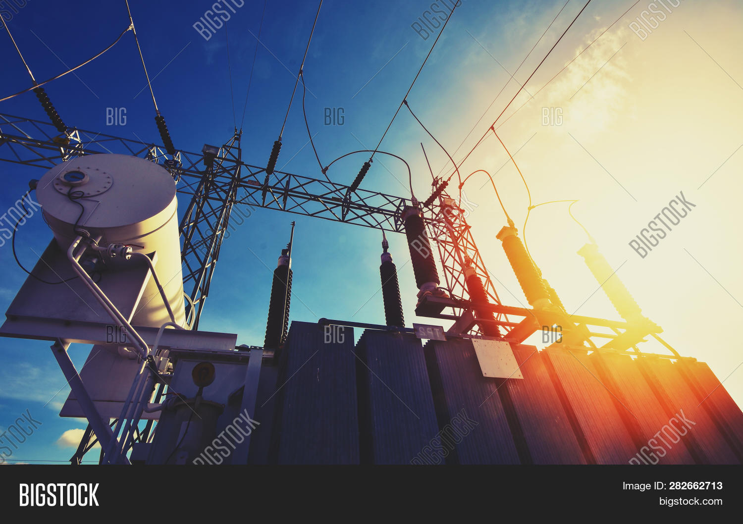 architecture,bright,cable,communication,conductor,construction,corporate,current,danger,dielectric,distribution,electric,electricity,energy,energy-supply,engineering,environment,equipment,facility,factory,generator,global-warming,grid,industrial,industry,insulation,megawatt,petrochemical,petroleum,pole,post,power,sky,station,steel,storage,structure,substation,supply,system,technology,tower,transformer,transmission,urban,volt,voltage,watt,wiring