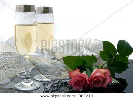 celebrate weddings, christmas, new years etc. see simialar images in portfolio stock photo