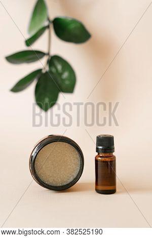 stock photo