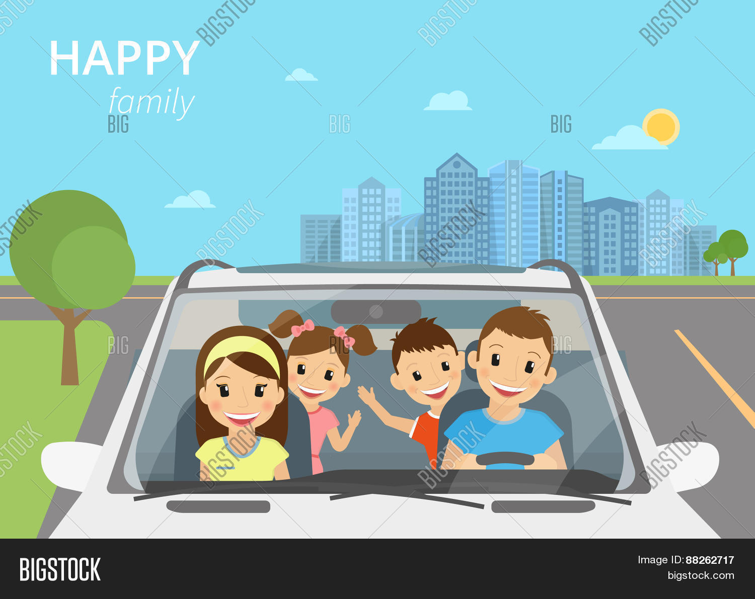adult,automobile,boy,brother,car,cartoon,character,child,childhood,dad,daughter,family,family car,family in car,family travel,father,female,four,girl,group,happy,husband,illustration,journey,kid,kinship,little,love,male,mom,mother,move,outdoor,parent,parenting,people,relationship,relatives,retro,road,sister,smile,son,summer,sweet,together,togetherness,tour,travel,trip,vector,wife,woman