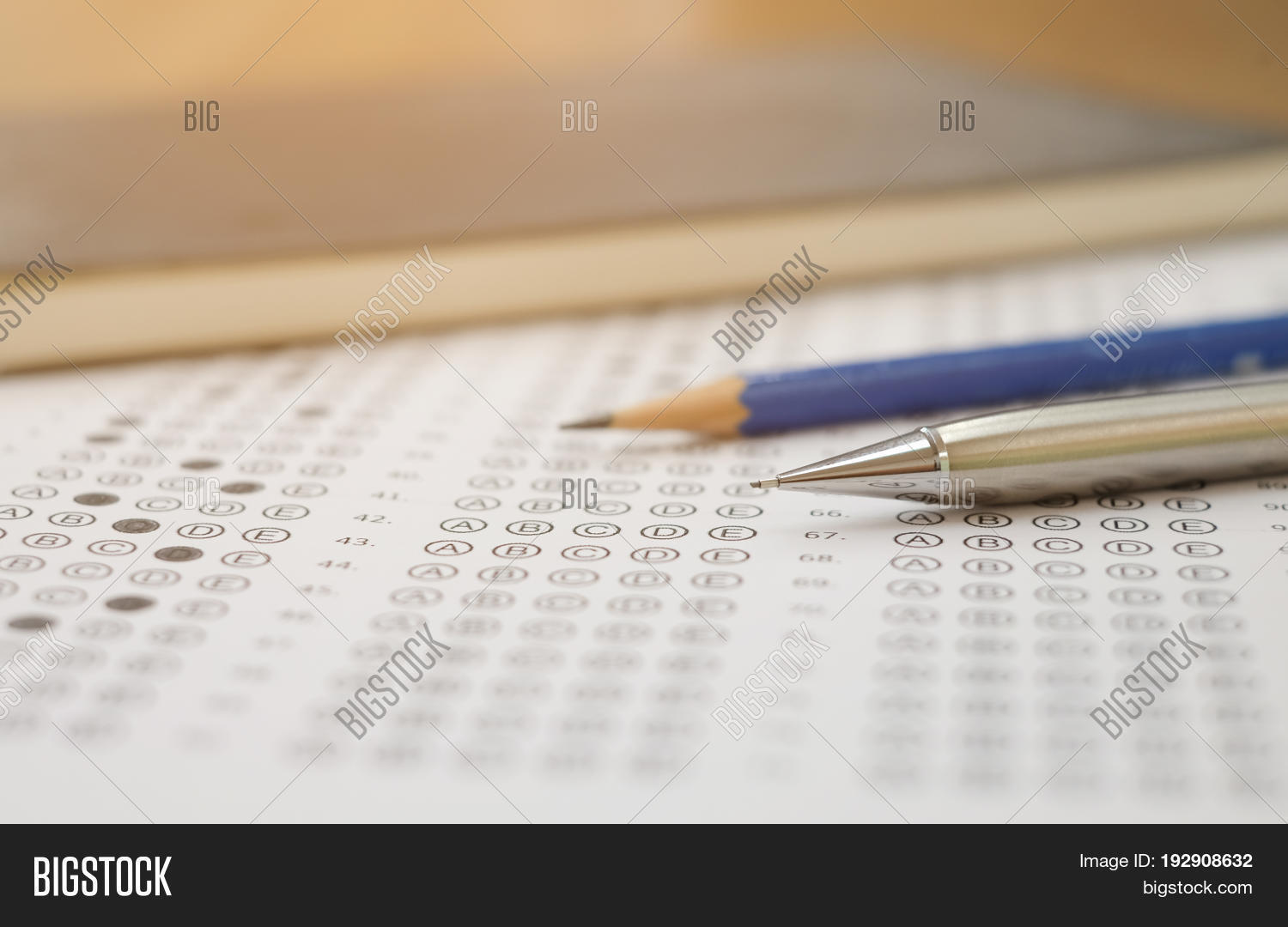 answer,background,blank,book,check,choice,circle,college,competition,education,entrance,exam,examination,fill,gmat,iq,knowledge,learning,mark,maths,multiple,paper,pencil,question,questionnaire,quiz,school,scores,sheet,student,study,survey,test,university