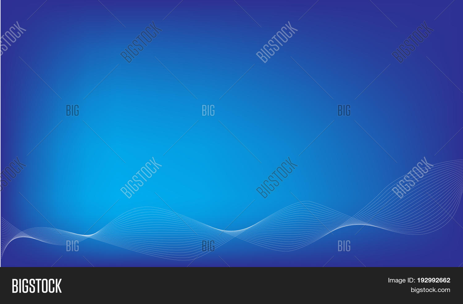 10,abstarct,abstract,art,artistic,backdrop,background,banner,blue,bright,camera,color,colored,computer,concept,conceptual,contemporary,cool,copy,corporate,design,diwali,effect,element,flowing,futuristic,geometric,gradient,graphic,horizontal,illustration,image,internet,layout,multi,painting,pattern,rainbow,retro,screen,space,spring,technology,texture,textured,transparent,vertical,web