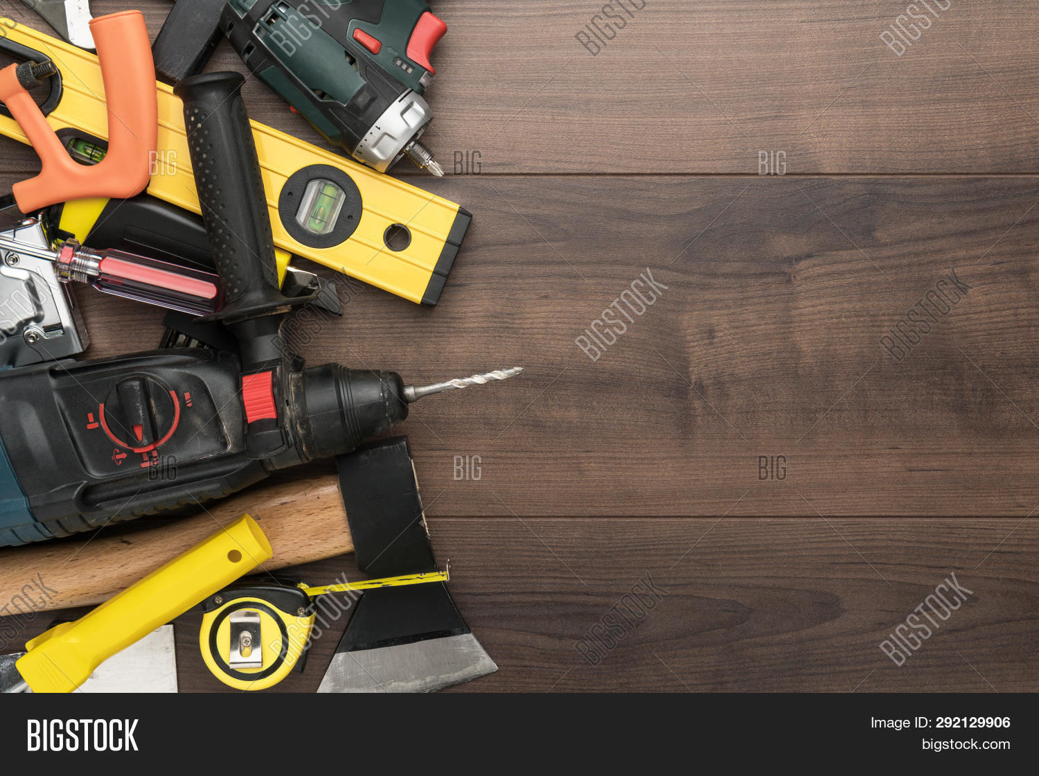 adjustable,ax,axe,background,bubble,building,carpentry,construct,construction,device,drill,drilling,electric,electrical,equipment,hacksaw,hammer,hardware,home,impact,industrial,industry,instrument,level,machine,maintenance,perforate,perforator,power,professional,puncher,repair,rock-drill,roto-drill,screw,screwdriver,table,tape-measure,technology,tool,wood,wooden,work,wrench