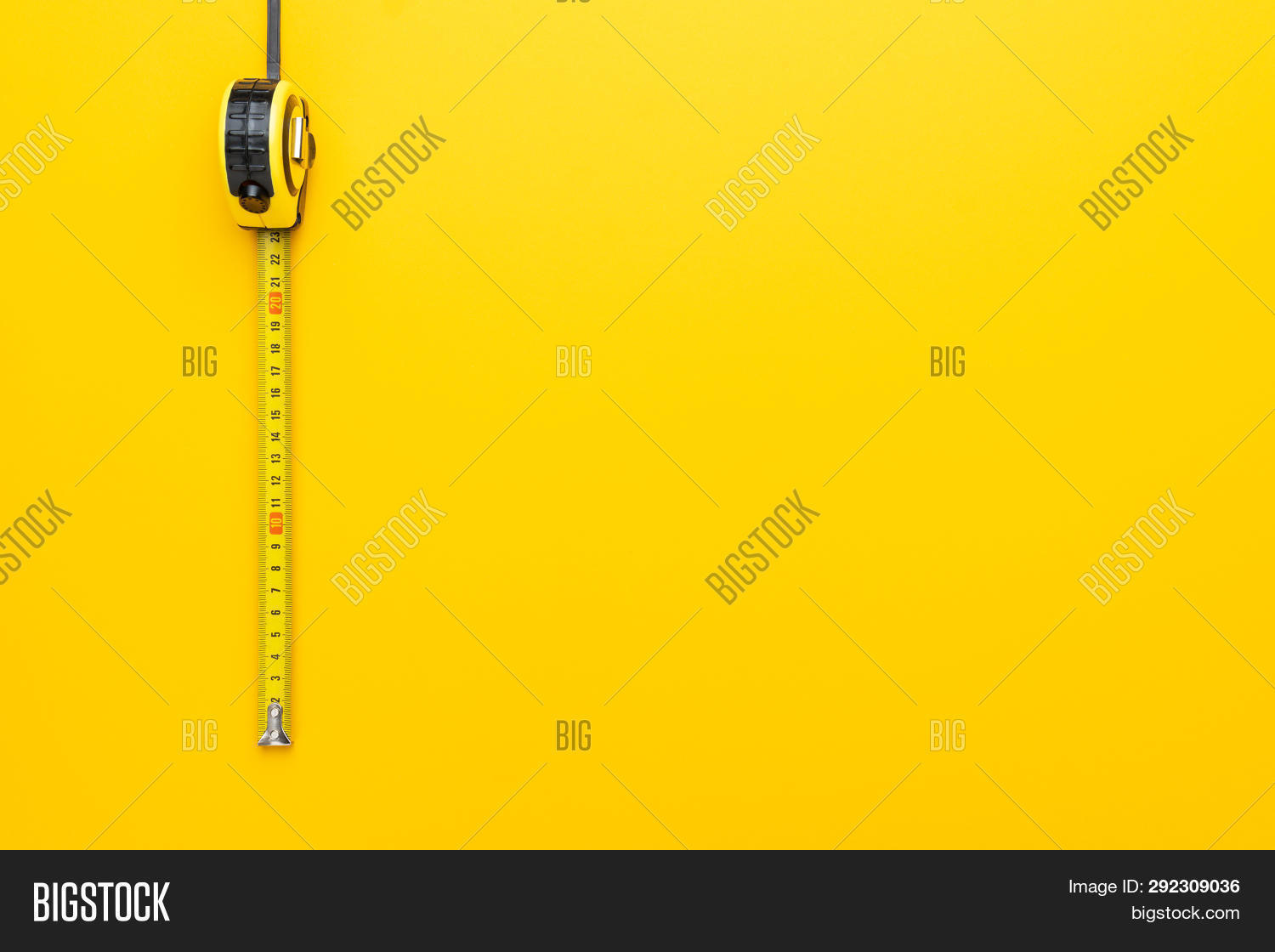 accuracy,background,centimeter,cm,construct,construction,design,diy,equipment,industry,instrument,length,line,long,measure,measurement,metal,metric,millimeter,nobody,number,object,ruler,scale,size,straight,tape,textured,tool,yellow